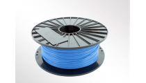 DR3D Filament PLA 1.75mm (Blue) 1Kg
