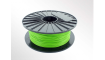 DR3D Filament PLA 1.75mm (Green) 1Kg