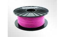 DR3D Filament PLA 1.75mm (Magneta) 1Kg