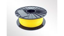 DR3D Filament PLA 1.75mm (Lemon) 1Kg