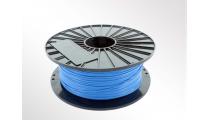 DR3D Filament PLA 2.85mm (Blue) 1Kg