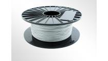 DR3D Filament PLA 2.85mm (Silver) 1Kg