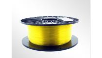 DR3D Filament PETG 1.75mm (Yellow) 1Kg