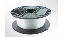 DR3D Filament PMMA 1.75mm (Natural) 1Kg
