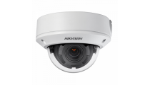 Hikvision DS-2CD1743G0-IZ F2.8-12